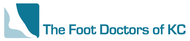 Foot Doctors of Kansas City